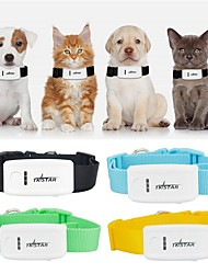 cheap -GPS Locator TK909 Dog Cat Cattle And Sheep Anti-lost Satellite Tracker Chip Implantable Pet Finder