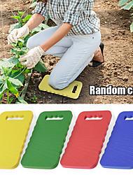 cheap -Portable Waterproof EVA Kneeling Pad Thick Foam Kneeler Mat Gardening Knee Protection for Sports Working Cushion