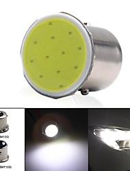 cheap -Car LED Turn Signal Lights / Tail Lights Light Bulbs COB 5 W 12 For universal All years 10pcs