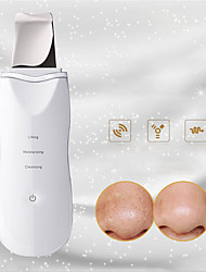 cheap -Ultrasonic Ion Shoveling Machine To Remove Blackheads And Dead Skin Cleansing Instrument Beauty Import Instrument Blackhead Removal
