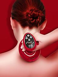 cheap -Gua Sha Machine Household Electric Meridian Brush Lymphatic Drainage Massage General Machine