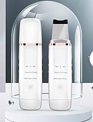 cheap -Ultrasonic Ion Cleaner Shoveling Machine Import Pore Cleaner Blackhead Cleanser Blackhead Removal