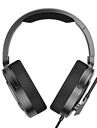 cheap -BASEUS NGD05 Gaming Headset USB Type C Stereo for Apple Samsung Huawei Xiaomi MI  Gaming PlayStation Xbox PS4 Switch
