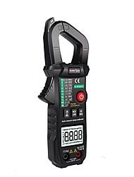 cheap -WINAPEX® ET8204 Clamp Multimeter Handheld intelligent Digital Display For Home Installation Inspection