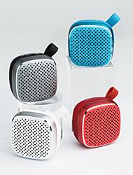 cheap -Oneder V11 Bluetooth Speaker Portable For Mobile Phone