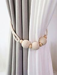 cheap -curtain Accessories New Design / Tie Back Classic / European Style 1 pcs