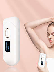 cheap -IPL Photon Hair Removal System Home Laser Painless Hair Removal Device