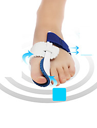 cheap -Insole Manufacturers Thumb Valgus Orthosis Orthopedic Belt Thumb Orthopedic Belt Big Toe Fixator Bunion Corrector