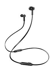 cheap -BASEUS NGS06 Neckband Headphone Bluetooth4.1 Stereo for Apple Samsung Huawei Xiaomi MI  Sport Fitness
