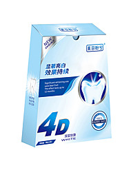cheap -SKMEI 1 pcs Personal Care Resin 0.05 kg Ergonomic Design 0.05 kg