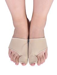cheap -Bunion Corrector Thumb Valgus Correction Can Wear Shoes Toe Valgus Toe Separator