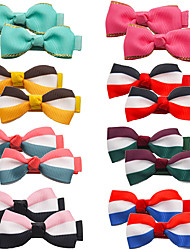 cheap -european and american children's hair accessories