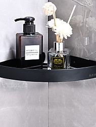 cheap -Bathroom Shelf New Design / Lovely / Creative Stainless Steel Wall Mounted
