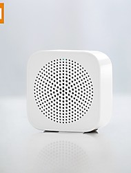 cheap -Xiaomi Xiaomi XiaoAi portable speaker box Speaker WIFI Bluetooth Mini Portable Speaker For Mobile Phone