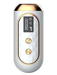 cheap -Home Beauty Skin Rejuvenation Shaving Machine New Freezing Point Laser Hair Removal Equipment