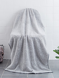 cheap -Superior Quality Bath Towel, Fashion Special Material Bathroom 1 pcs