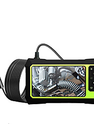 cheap -8 mm lens Digital Endoscope 700 cm Working length Portable Easy to operate