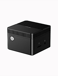 cheap -CHUWI LarkBox Pro Mini PC Computer Ultra Small PC Intel Celeron J4125 Wifi 6GB 128GB 4K Video Win10 BT5.1 Gaming PC