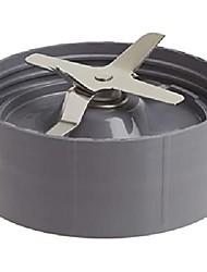 cheap -nutribullet extractor blade .60 lbs, gray