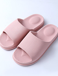 cheap -Home Sandals And Slippers, Summer Home Massage Bathroom Shower Slippers, Men And Women Hotel Bathing Thick Bottom Flip Flops Wholesale