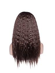 cheap -europe, america and africa new headscarf wig, velcro tape, headband wig headband wig