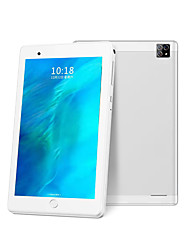 cheap -8 Inch  IPS Wifi Full Cover Tempered Glass Film A7 1.6GHZ IPad