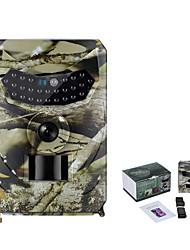 cheap -Hunting Trail Camera / Scouting Camera 3MP Color CMOS 1920*1080 Portable Night Vision Hunting Surveillance cameras