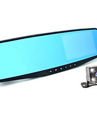 cheap -L9000 Reversing Radar Kit Plug and play for Car