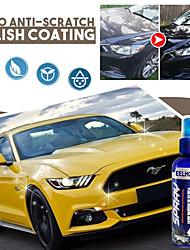 cheap -Automotive plastic rubber retreading agent leather plastic retreading agent interior seat reductant 100ml