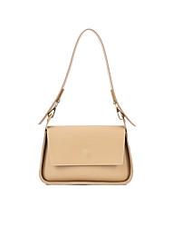 cheap -Women's Bags Crossbody Bag Top Handle Bag Hobo Bag Daily 2021 Handbags White Black Yellow Green