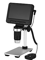 cheap -MS2 Digital Microscope 1000X Easy to operate