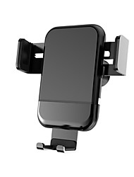 cheap -Wireless Charger For For Cellphone Wireless Charger 10 W Output Power