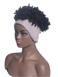cheap -cross-border foreign trade new headscarf wigs europe, america and africa