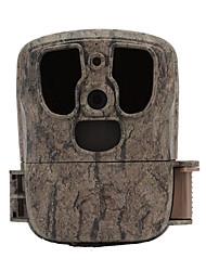 cheap -Hunting Trail Camera / Scouting Camera 5 MP 1920*1080 Portable Night Vision Hunting camera
