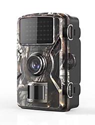 cheap -Hunting Trail Camera / Scouting Camera CMOS 1920*1080 Portable Night Vision 2'' LCD Hunting camera Surveillance cameras