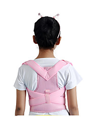 cheap -Back Correction Belt Upright Posture Correction Hunchback Correction Breathable Support  Belt For Adults