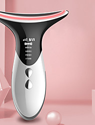 cheap -Neck Wrinkles Removal Decree Anti-wrinkle Beauty Instrument Neck Massager Iron Lifting And Firming Beauty Massage Instrument