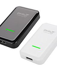 cheap -SWM CPC200-U2W 1 DIN In-Dash Car DVD Player / Car MP5 Player / Car GPS Navigator GPS / Radio / Quad Core for universal MicroUSB Support