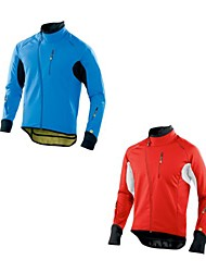 cheap -equipe jacket bold blue (size: l)
