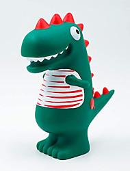cheap -Piggy Bank / Money Bank Dinosaur 1 pcs Gift Home Decor Plastic For Kid's Adults' Boys and Girls