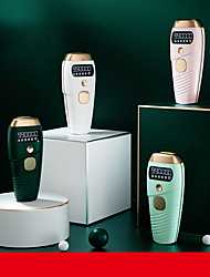cheap -IPL Photon Skin Rejuvenation Hair Removal Apparatus Home Laser Hair Removal Apparatus Hair Removal Beauty Apparatus