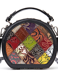 cheap -genuine leather handbags mini handbags handbags handbags new 2020 messenger shoulder bags cross-border retro shoulder handbags