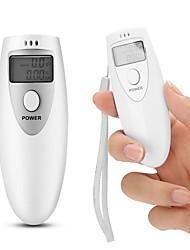 cheap -LITBest AD-03 Other measuring instruments 0.00~2.00g/L Convenient / Measure