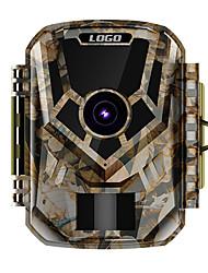 cheap -Hunting Trail Camera / Scouting Camera 2 MP 1920*1080 Portable Night Vision 2'' LCD Hunting camera Surveillance cameras