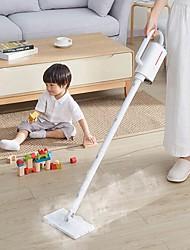 cheap -Deerma ZQ600 Steam Cleaner Electric Handheld Steam Mop Floor Cleaner 5 Attachments Cleaning Vacuum Machine