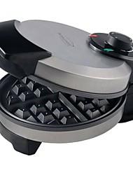 """cheap -brentwood appliances ts-230s 7"""" nonstick belgian waffle maker"""