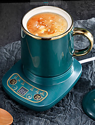 cheap -mini multifunction electric kettle health preserving pot boiled warm tea pot hot water heating bottle