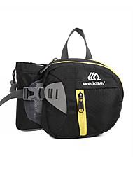 cheap -KORAMAN Belt Pouch / Belt Bag Running Waist Belt Bag Strap for Running Camping / Hiking / Caving Traveling Cross-Country Sports Bag Multifunctional Adjustable Water Bottle Pocket with Water Bottle