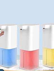 cheap -Automatic Induction Soap Dispenser Household Smart Foam Soap Dispenser For Children Student Antibacterial Hand Sanitizer Machine