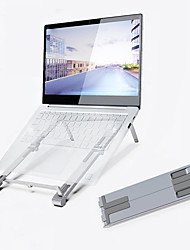 cheap -Steady Laptop Stand / Foldable Macbook / Other Tablet / Other Laptop All-In-1 / New Design Nonwoven Macbook / Other Tablet / Other Laptop